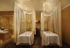 Spa Decorating Ideas For Business Luxury Spa Get You Free Listing And Advertise Hair News