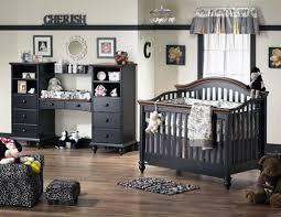 interior baby boy nursery furniture sets thenurseries travertine
