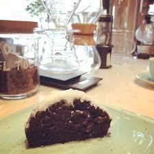 blum cuisine blum vegan cake picture of blum coffee house istanbul tripadvisor