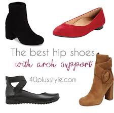 womens boots with arch support best arch support shoes for 40