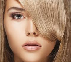 hair extensions galway bellissimo hair health and beauty complex galway and limerick