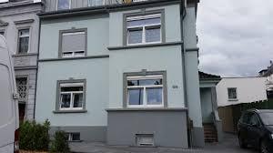 Kammerspiele Bad Godesberg Bel Air Bungalow Deutschland Bonn Booking Com