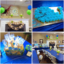 whale baby shower ideas whale baby shower theme sorepointrecords