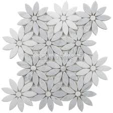 Marble Mosaic Tile Marble Mosaic Tile Marble Mosaic Tile Suppliers And Manufacturers