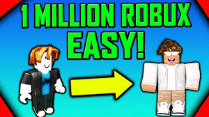 how to get free robux on roblox 2017 legit with proof no survey