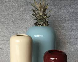 Tall Vases Wholesale Canada Blue Glass Vases Canada Wholesale Block Glass Vases Wholesale