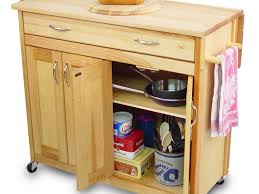 Kitchen Storage Cabinets Pantry Kitchen 33 Inovative Design For Kitchen Cabinet Storage On