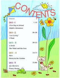 download ncert cbse book class 2 english marigold
