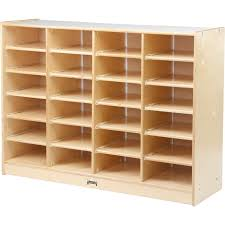 Board Game Storage Cabinet Storage Cabinets U0026 Cubbies