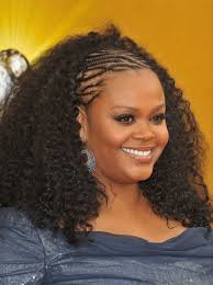 micro braids hairstyles for long hair 30 best natural hairstyles for african american women