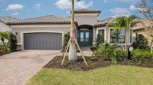 florida home builders esplanade at hacienda lakes naples fl new home guide