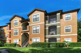 Hunt Club Apartments Charlotte Nc by Westdale Apartment Search