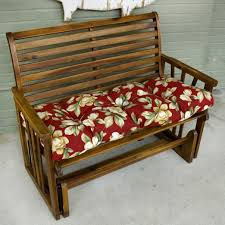 Furniture Design For Living Room In Pakistan Living Room Furniture Design Awesome Cozy Indoor Bench Cushions