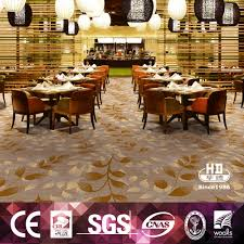 restaurants carpet design restaurants carpet design suppliers and