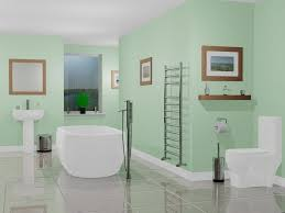 colour ideas for bathrooms bathroom engaging green bathroom color ideas bathrooms colors