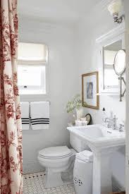french bathroom designs round porcelain undermount sink white