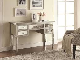 vanity desk with mirror ikea beautiful table vanity mirror 1000 ideas about vanity mirror ikea on