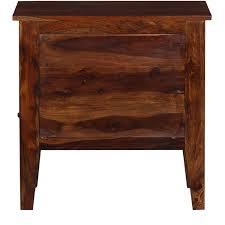 Online Home Decor Websites India Online Shopping Shop Online For Furniture Handicrafts Home