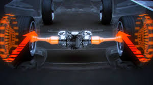 lexus rc f curb weight so funktioniert das torque vectoring differential am lexus gs f