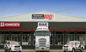kenworth dealer kenworth daf bayswater kenworth australia