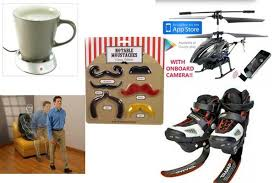 best gift for him best gifting ideas this festive season
