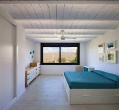 chambre à air 3 50 6 chambre à air brouette 3 50 6 100 images chambres à air pièces