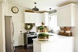farmhouse kitchens pictures top 10 farmhouse kitchens on a budget seeking lavendar lane