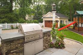 Outdoor Kitchen Bbq Outdoor Kitchen And Bbq By Cording Landscape Design Cording