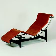 Chaise Lounge History Ourso Designs History Lesson B306 Chaise Lounge