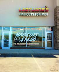 lady jane u0027s haircuts for men yelp