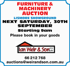 buy u0026 sell for sale garage sales auctions pets and more qld