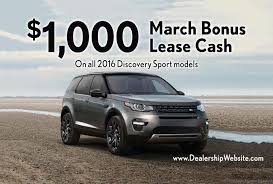 lexus tampa lease land rover conquest automotive