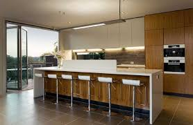 Modern Kitchen Chairs by Kitchen Good Looking Modern Purple Kitchen Decoration Using