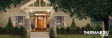 32x76 Exterior Door Entry Doors Fargo Nd Western Products