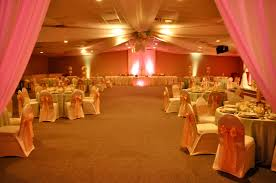 affordable banquet halls ridgemont ballroom wedding reception venues banquet rental