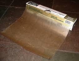 printable wax paper wax paper