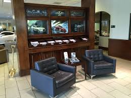 lexus dealership roswell nalley lexus roswell 980 mansell road roswell ga auto dealers