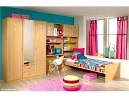 armoire pour chambre enfant armoire pour chambre armoire chambre fille armoire pour chambre