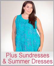 plus size casual dresses serene comfort