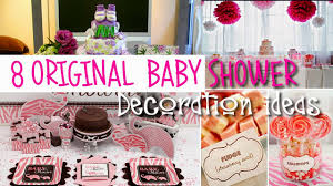 baby shower theme for girl cheap baby shower favors for decorating of party