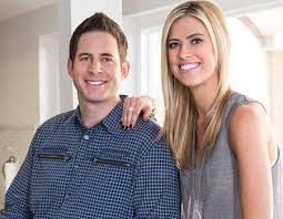 Tarek And Christina House Tarek El Moussa Clears Up Rumors About His Divorce From Christina