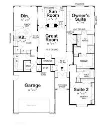 simple floor plans for new homes simple rectangular house plan image result for large rectangular