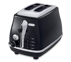 Top Rated 2 Slice Toasters 7 Best Toasters 2017 Top Rated 2 U0026 4 Slice Toasters For Bagels