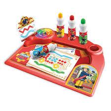 Kids Activity Desk by Kids Activity Desk Hostgarcia