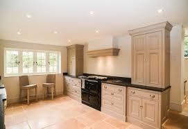 bespoke kitchens arcadia home interiors