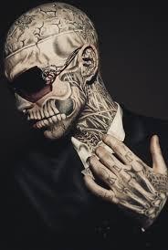 pinterest the world s catalog of ideas skull head tattoo guy pinterest the world s catalog of ideas