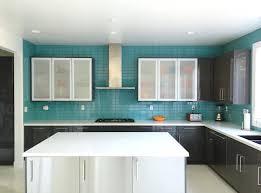 Cheap Ceramic Floor Tile Backsplash Tile For Kitchens Cheap Glass Tiles For Kitchens Tile