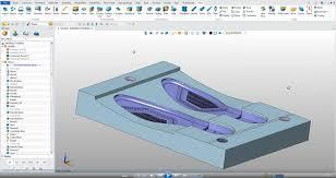 shoe design software larystudio 3d shoe design software buy 3d shoe design software
