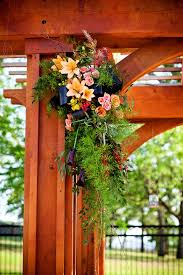 Wedding Trellis Flowers 22 Wedding Pergola Flowers Significant Events Of Texas U2013 Event