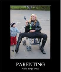 Meme Mother - mother meme parenting wrong quotes pinterest mother meme